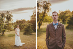 Bohemian Wedding Photographers