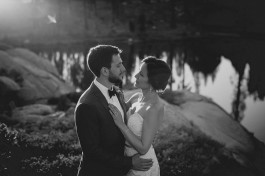 The HideOut Wedding Photography