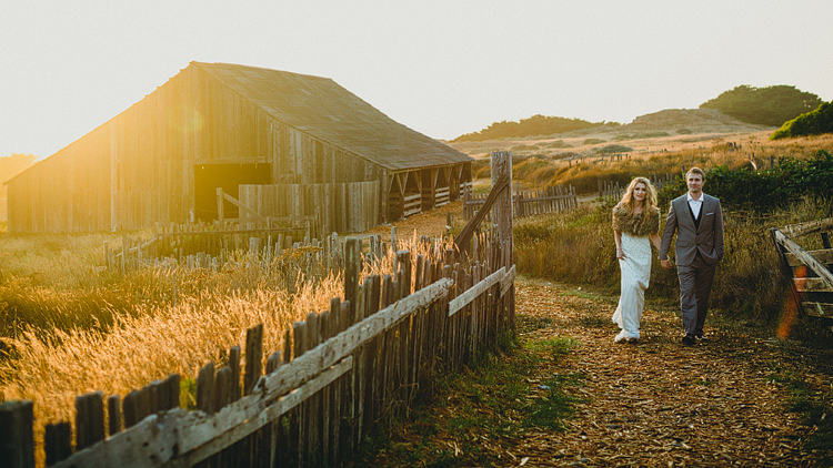 sea ranch wedding photographer mendocino wedding
