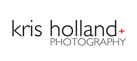 Sacramento Wedding Photographer logo